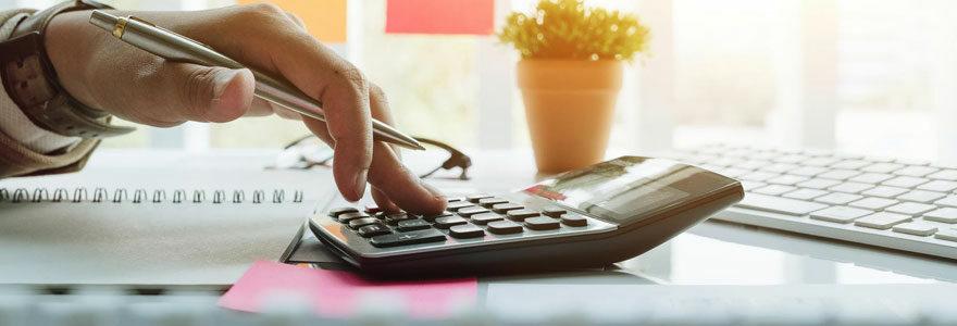 agence professionnelle en comptabilité