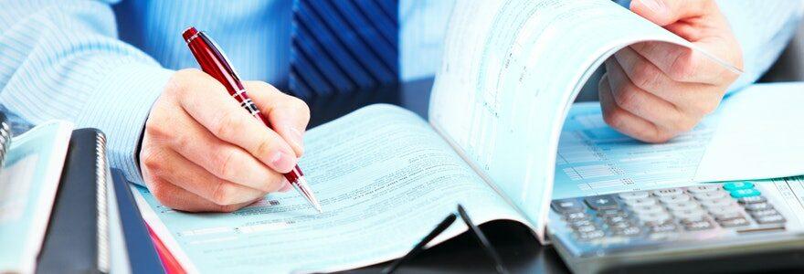 expert-comptable en Gironde