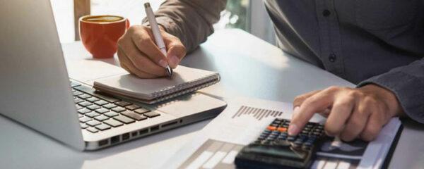 Gestion de la comptabilité des auto entrepreneurs