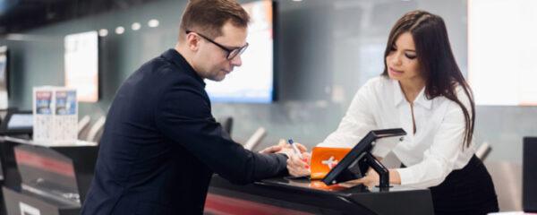 Pourquoi faire un audit de vos coûts de travel